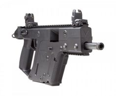 KRISS USA Releases Vector GEN 2 In 10MM | http://guncarrier.com/kriss-usa-releases-vector-in-10mm/