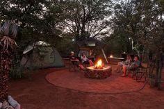 Tracks4Africa Padkos - Camping (Gelukspoort Guest Farm) Campsite, Outdoor Decor, Home Decor, Destinations, Viajes, Camping, Decoration Home, Room Decor, Home Interior Design