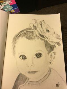 Paintings, Female, Art, Paint, Painting Art, Kunst, Draw, Painting, Portrait
