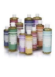 Liquid Soap (Maj)
