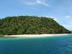 San Vicente Northern Samar Philippines