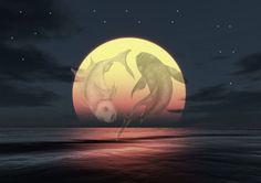 Weekly Horoscope for Men - September 30 - October 6, 12222
