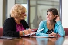 Educational psychology is devoted to the study of how people learn including differences in learning, gifted learners, and learning disabilities. Career Counseling, School Counselor, Educational Psychologist, Reading Conference, Coaching Personal, Financial Aid For College, College Planning, Learning Process, Learning Theory