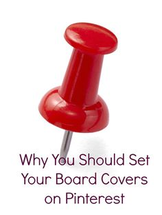 Do you know how important it is to set Pinboard Board Covers? Follow the #PinterestFAQ Pinboard, curated by Joseph K. Levene Fine Art, Ltd. | JKLFA |  #Pinterest  |  #JKLFA http://pinterest.com/jklfa/pinterest-faq/
