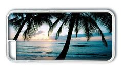 iPhone 6 Plus Case Color Works California Beach Palm Tree Theme Style c Phone Case Custom Transparent PC Hard Case For Apple… https://www.amazon.com/iPhone-Color-California-Custom-Transparent/dp/B015CJN4JW/ref=sr_1_720?s=wireless&srs=9275984011&ie=UTF8&qid=1469859332&sr=1-720&keywords=iphone+6 https://www.amazon.com/s/ref=sr_pg_30?srs=9275984011&fst=as%3Aoff&rh=n%3A2335752011%2Ck%3Aiphone+6&page=30&keywords=iphone+6&ie=UTF8&qid=1469858807