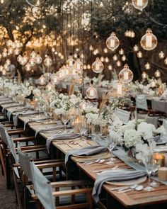 Wedding Goals, Plan Your Wedding, Wedding Themes, Wedding Colours, Light Decorations For Wedding, Destination Wedding, Wedding Parties, Vintage Decoration Party, Wedding Deco Ideas