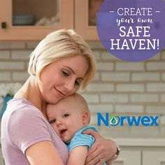 Norwex Party Images Norwex Cleaning, Norwex Biz, Green Cleaning, Norwex Party, Facebook Party, Safe Haven, Real People, Project Ideas, Parties
