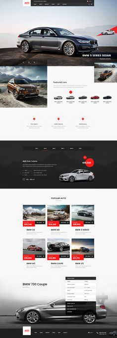 See our exciting images. Check the webpage for more info. Website Design Layout, Website Design Inspiration, Web Layout, Web Design Inspiration, Layout Design, Design Ideas, Template Site, Design Templates, Ui Web