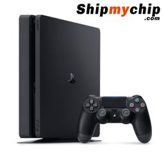 Buy PS4 Online, PS4 at Low Prices in India at Shipmychip.com. PS4 available at best price. Only Genuine Products. Free Shipping & Cash on Delivery options across India