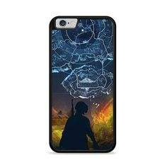 Pubg Mobile Galaxy Map iPhone 6 Plus Mobiles, Galaxy Map, Iphone 6, 6s Plus Case, How To Know, Phone Cases, Gaming Desk, Popular, Affiliate Marketing