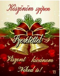 Advent, December, Christmas Ornaments, Holiday Decor, Christmas Jewelry, Christmas Decorations, Christmas Decor