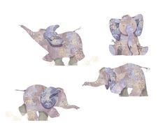 Jonny Lambert Illustration - jonny, lambert, jonny lambert, jonathan, lambert, jonathan lambert, digital, commercial, trade, picture book, fiction, educational, animals, elephants, sweet, cute, funny, novelty, board