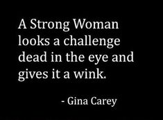 A collection of the most powerful strong women quotes with beautiful images from some of the strongest women that have ever lived. Great Quotes, Quotes To Live By, Me Quotes, Motivational Quotes, Inspirational Quotes, Women Quotes Images, Strong Women Quotes, Beth Moore, Attitude