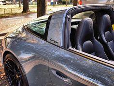 | | #991Targa4S ➖➖➖➖➖➖➖➖➖➖➖➖➖ @cars.from.germany | #PorschePix | via: @akkernl ➖➖➖➖➖➖➖➖➖➖➖➖➖ #CarsFromGermany #Porsche247 #911legendsneverdie #Porsche #PorscheMotors #Turbo #Carrera #Cayman #Macan #Cayenne #Panamera #Targa #Boxster #Spyder #Cabrio #Car #GT #GT3 #GT3RS #GT4 #RS #911 #991 #917 #918 #919 #PorschePix ➖➖➖➖➖➖➖➖➖➖➖➖➖ Use our Hashtag: #PorschePix