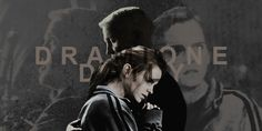 Dramione Daily