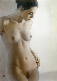 高塚 省吾(Seigo Takatsuka)...   Kai Fine Art