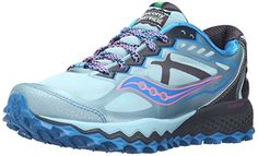 Saucony Women's Peregrine 6 Trail Running Shoe >>> You can get additional details at http://www.amazon.com/gp/product/B00ZXY0SEG/?tag=lizloveshoes-20&st=190716055446