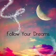 Follow your dreams, health, and peace, I am the voice - Love Your Dreams Now, Meet Single Ladies, Meet Women, Single Women, Exciting Romance Tour, Singles, Meet Singles, Singles Seeking Marriage, Beautiful Women, Beautiful Ladies, Friendship, Love, Romance, Marriage, Lifetime Marriage, Feminine Ladies, Old Fashion Ladies, Sexy Latin Ladies, Single Latina Videos, Family Oriented, Travel, Dating Tours, Latin Tours, Romance Tour, Reserve Your Romance Tour Today, http://www.iLoveLatins.com