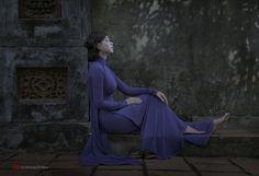 http://www.deviantart.com/art/Aodai-120-490740231
