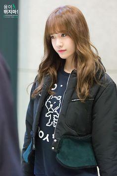 #Yoona #윤아 #ユナ #SNSD #少女時代 #소녀시대 #GirlsGeneration 141123 Incheon Stoprunning530