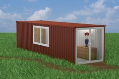 Tips to buy shipping container with rock bottom shipping container prices
