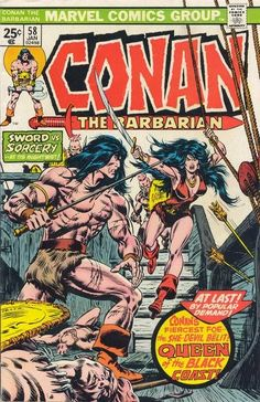 REPS 1-12 CONAN THE BARBARIAN VOL 1 /& 2 TPB LIFE AND DEATH OF CONAN