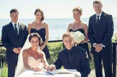 Ucluelet wedding: http://braceyphotography.com