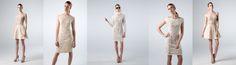 WHITE LIGHTNING - FashionScoop Magazine