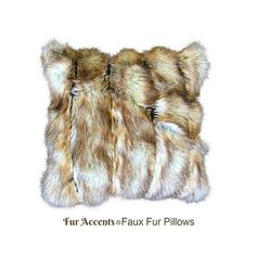 FUR ACCENTS llc Premium Quality Faux Fur Rugs - Plush Designer Throw Blankets and Luxurious Fur Bedding  Lovongly Hand Made in the USA 100% Animal Free and Eco Friendly Fur Fur Accents Faux Fur Provides a Truly Sensible Alternative to Real Animal Skins Over One Hundred Different Types and Colors of Fur to Choose From The Perfect Touch for every room in your Home  Our Rugs and Bedding have appeared in Movies, Model Homes and Magazines all over the World HBO / Ralph Lauren / Mac &#x2F...