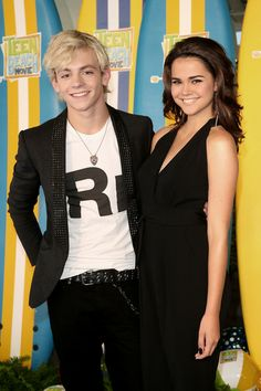 ross lynch and maia mitchell relationship counseling