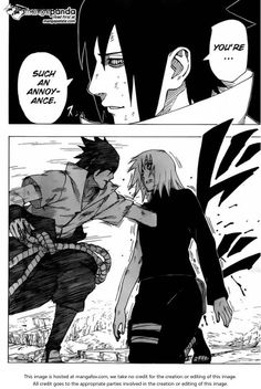 Naruto chp693 Am quite pleased to see this