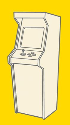 Gamification Can Help People Actually Use Analytics Tools - Harvard Business Review