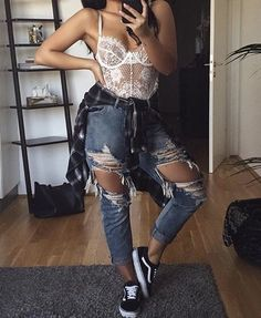 Find More at => http://feedproxy.google.com/~r/amazingoutfits/~3/LYsUTRDpAl0/AmazingOutfits.page