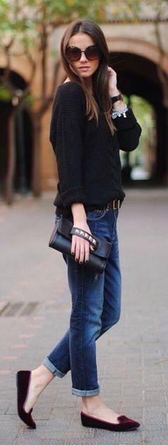 #street #fashion casual style @wachabuy