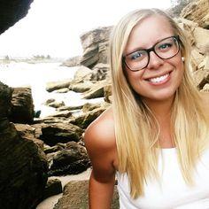 great ocean road! kann man ja nur grinsen  #australia  #warrnambool  #travel #cliff #brownie  #blondie #brummbrumm #ichmagunserenflitzer #najanochnichtganz  #greatoceanroad  #aberfast  by giuliana_h