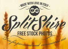 SplitShire Stock Images Free