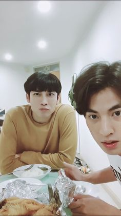 Cute Couples Goals, Couple Goals, Ghost Ship, Kpop Boy, You Are The Father, Aesthetic Wallpapers, Thailand, Gay, Actors