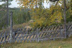 Skigarden til søstra mi :) Outdoor Furniture, Outdoor Decor, Website, Park, Home, Ad Home, Parks, Homes, Backyard Furniture