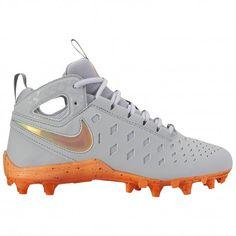 promo code 6b802 7ffe5 Nike Huarache, Lacrosse, 49er, Air Max, Nike Air, Wolf, Youth