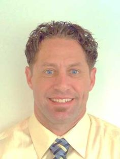 George Hess MPT '02, DPT '02, COMT is the owner of Hess Physical Therapy.
