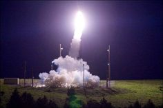 South Korea to bolster anti-missile defense systems after North Korea's latest ICBM test https://tmbw.news/south-korea-to-bolster-anti-missile-defense-systems-after-north-koreas-latest-icbm-test  South Korea said on Saturday it will proceed with the deployment of four additional units of the U.S. THAAD anti-missile defense system after North Korea 's latest launch of an intercontinental ballistic missile .The deployment of the additional Terminal High Altitude Area Defence (THAAD) units had…