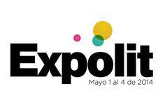 expolit14