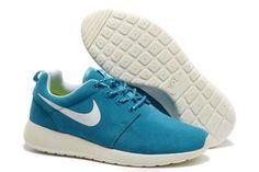 Goedkope Nike Roshe One