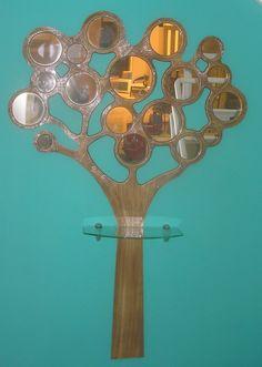 .-Δείγμα απ τη μεγαλύτερη  γκάμα χειροποίητων καθρεφτών στην Ελλάδα. .-Το σύνολο μπορείτε να το δείτε στο/// www.x-esio.gr Scissors, Bicycle Kick