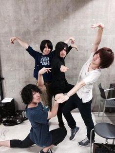 "\(""▔□▔)/ ~~~~ Boys Republic, Picture Collection, Drama Movies, Kpop Boy, Musicians, Bands, Singer, Japan, Concert"