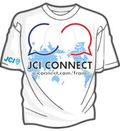 Junior Chamber International France http://blog.jciconnect.com/jci-france/ http://www.jciconnect.com/search/france