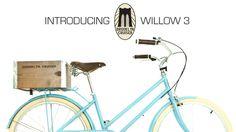 Brooklyn Cruiser Bikes