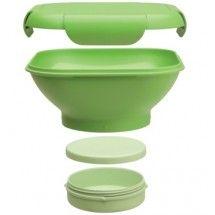 Epic Aladdin Papillon Salade Set uto go u te bestellen in bij http momentum