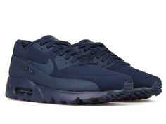 outlet store eaecd 61b4b Pin by The Sole Supplier on Exclusive New Releases   Pinterest   Air max 90,  Air max and Sherwani