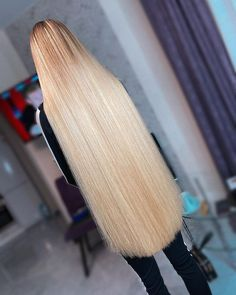 Long Silky Hair, Silky Smooth Hair, Down Hairstyles, Straight Hairstyles, Shiney Hair, Hair Movie, Pin Straight Hair, Glam Hair, Shoulder Length Hair